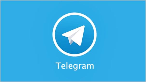 mise-a-jour-telegram