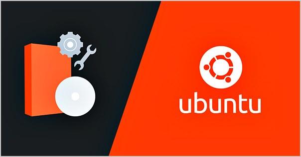 mise a jour ubuntu