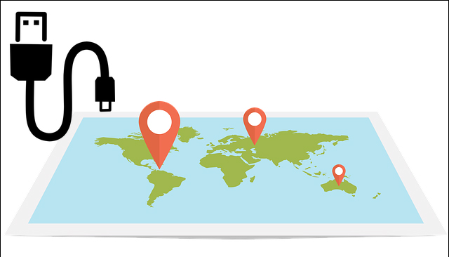 Installer cartes dans GPS PeugeotInstaller cartes dans GPS Peugeot