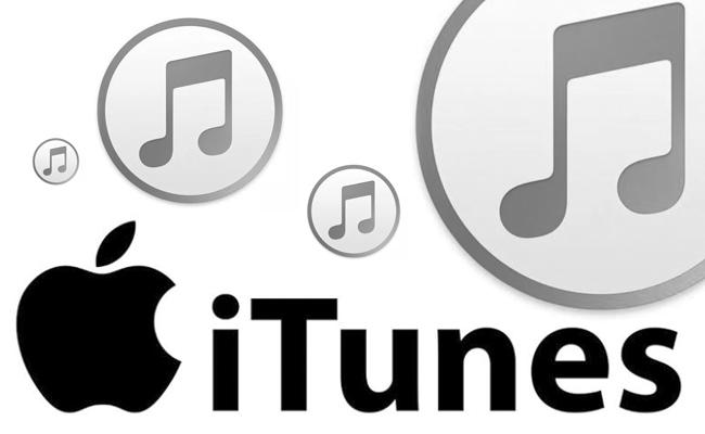 Mise-a-jour-Itune-pour-Mac-Iphone-Windows