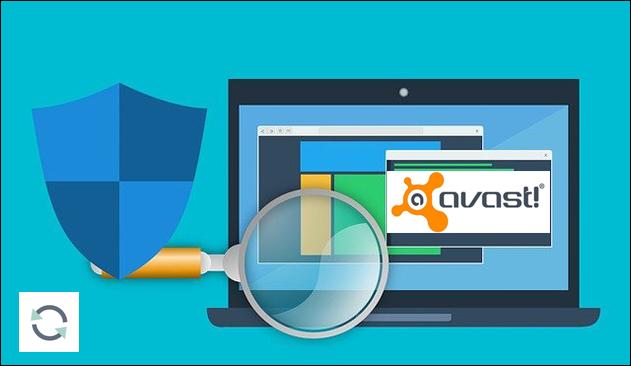mettre-à-jour-Avast-antivirus